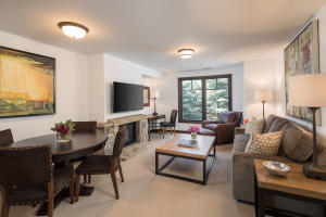 568 Mountain Village Boulevard Unit: 1207, Mountain Village, CO 81435