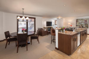 568 Mountain Village Boulevard Unit: 1202, Mountain Village, CO 81435