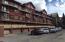 Upper large Penthouse decks