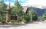 BCL driveway entrance