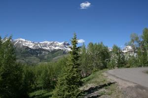 137 Vischer, Mountain Village, CO 81435