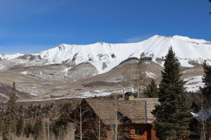 TBD Double Eagle Way, Mountain Village, CO 81435