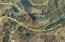 229 E SERAPIO Drive, Telluride, CO 81435