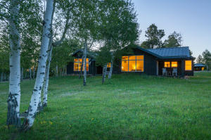 3289 Laughing Dog Road, Placerville, CO 81430