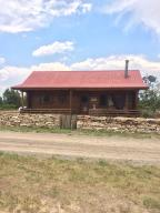 2854 County Road 43Zs, Norwood, CO 81423