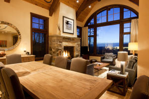 581 Mountain Village Boulevard Unit: B, Mountain Village, CO 81435