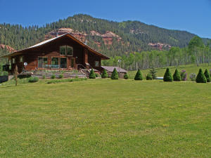 26930 Highway 145, Dolores, CO 81323