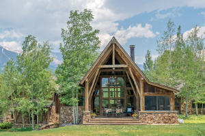 111 Adams Way, Mountain Village, CO 81435