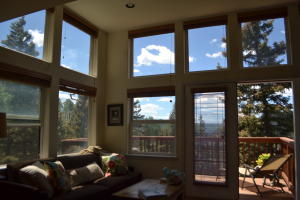 106 Alexander Overlook, Telluride, CO 81435
