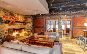 550 W Depot Avenue Unit: 207, Telluride, CO 81435