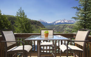 192 Nimbus Trail, Telluride, CO 81435