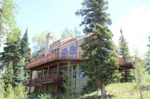 210 Sunny Ridge Place Unit: 10, Mountain Village, CO 81435