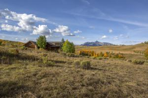 8 Lawson Point Mountain Village CO 81435