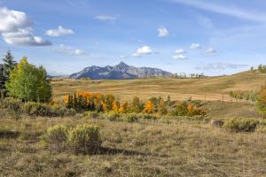 TBD Lawson 8, Mountain Village, CO 81435