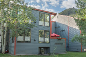 747 W Pacific Avenue Unit: 330, Telluride, CO 81435