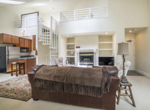 117 Lost Creek Lane Unit: 41B, Mountain Village, CO 81435