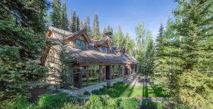 128 Victoria Drive, Mountain Village, CO 81435