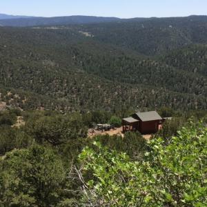 1919 Horse Thief Gulch Road, Out Of Area, CO