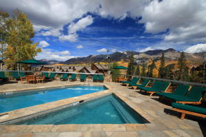 457 Mountain Village Boulevard Unit: 2222/2224, Mountain Village, CO 81435