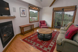 323 Adams Ranch Unit: 1b, Mountain Village, CO 81435