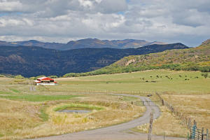 60882 Me Road, Out Of Area, CO
