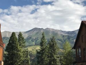 17 Boulders Way, Mountain Village, CO 81435