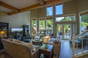 940 E Columbia Avenue, Telluride, CO 81435