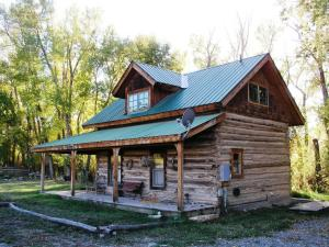 311 Co Rd 24D, Ridgway, CO 81432