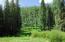 tbd Elk Run Road, Telluride, CO 81435