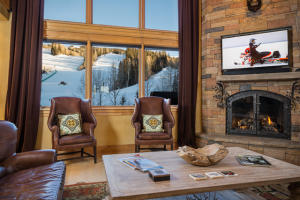 152 Lost Creek Lane Unit: C, Mountain Village, CO 81435