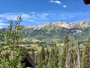 457 Mountain Village Boulevard, Mountain Village, CO 81435