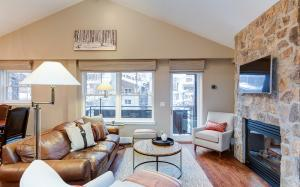 550 W Depot Avenue Unit: 307, Telluride, CO 81435