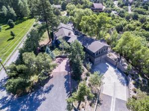 102 Cutler Creek Drive, Ridgway, CO 81432