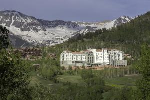 136 Country Club Drive Unit: 752, Mountain Village, CO 81435