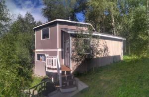 201 Hillside Lane, Telluride, CO 81435