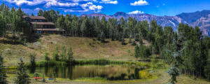 8210 Highway 145, Telluride, CO 81435