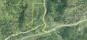 TBD Sky Mountain Ranch, Placerville, CO 81430
