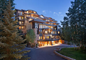 118 Lost Creek Lane Unit: 301, Mountain Village, CO 81435