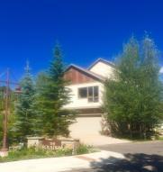 14 Boulder Way, Mountain Village, CO 81435