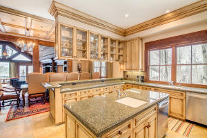 184 Country Club Drive Mountain Village CO 81435