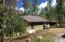 4100 San Juan Vista Drive, Placerville, CO 81430