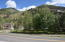 TBD W Colorado Avenue, Telluride, CO 81435