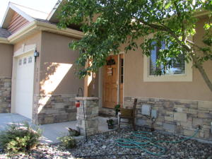 230 Crossroads Circle, Montrose, CO 81401