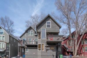 105 S Davis Street Unit: 204, Telluride, CO 81435