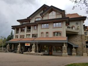 618 Mountain Village Boulevard Unit: B01, 101-104, 201-203, Mountain Village, CO 81435