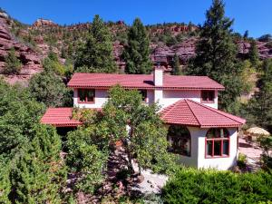 21726 CO-145, Placerville, CO 81430