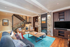 398 S Davis Street Unit: East - 2, Telluride, CO 81435