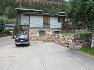 221 #B N Davis Street Telluride CO 81435