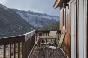 902 Two Rivers Drive, Telluride, CO 81435