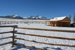 TBD Wagner Way, Telluride, CO 81435